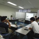 【9月度 経営実践研究会 開催しました】(9/28)