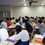 【大阪大学 ソーシャルデザイン(キャリアデザイン)講義 】