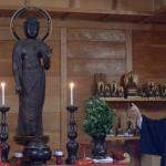 【インターン生奮闘記:小野郷まちあるき・岩戸落葉神社ライトアップ音楽祭!】