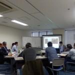 【4月度経営実践研究会:増税後はいかに!?】(4/18)