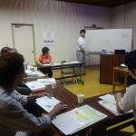 【地域ビジネス実践塾in川上 第二回開催!】(7/24)