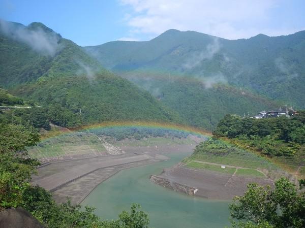 川上村インターン