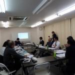 【3月度経営実践研究会~林業バリューチェーン~】(3/27)