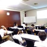 【国産材ビジネスセミナー第2回~日本林業のtruthとreal~】(8/8)