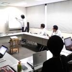 10月度経営実践研究会 開催しました