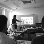 12月度経営実践研究会開催しました