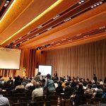 「国民参加の森林づくり」シンポジウム開催報告(10/21)