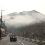 産地巡礼2017年秋 ~日本一美しい村でみた、工場編~